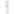 Ella Baché Eternal Instant Ultra Rich Cream Mask  by Ella Baché