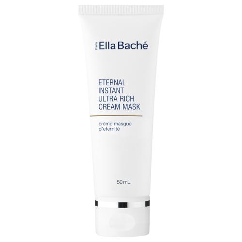 Ella Baché Eternal Instant Ultra Rich Cream Mask  by Ella Baché