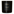 Lumira Glass Candle –  Sicilian Citrus by Lumira
