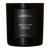 Lumira Glass Candle –  Sicilian Citrus
