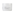 Elemental Herbology Skin Resurfacing Multi-Acid Facial Pads by Elemental Herbology