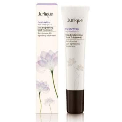 Jurlique Purely White Spot Treatment by Jurlique