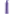 Paul Mitchell Platinum Blonde Shampoo 1000ml by Paul Mitchell