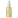 Pixi Gold Luminous Oil 118ml by Pixi