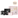 Erno Laszlo The 12 Days of Masking Set by Erno Laszlo