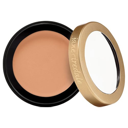 Jane Enlighten Concealer #1