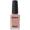 Kester Black Nail Polish - Petal