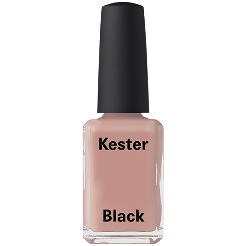 Kester Black Nail Polish - Petal by Kester Black