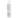 Paul Mitchell Clean Beauty Repair Leave In Treatment 150ml by Paul Mitchell