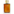 Juliette Has A Gun Oil Fiction 75ml by Juliette Has A Gun