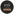 Maybelline Master Fix Baking Powder by Maybelline
