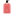Oribe Bright Blonde Shampoo - 1000ml by Oribe