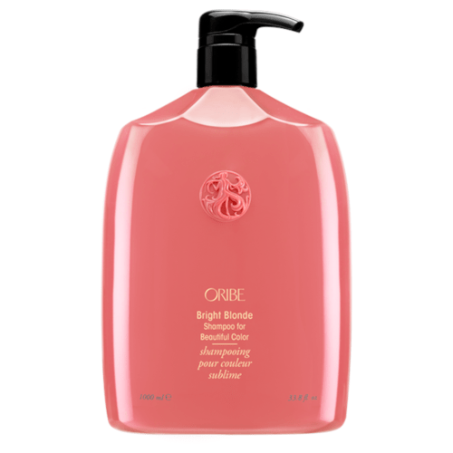 Oribe Bright Blonde Shampoo - 1000ml
