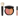 Bobbi Brown Keep  Glowing Lip & Cheek Set by Bobbi Brown