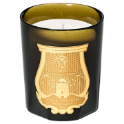 Cire Trudon Solis Rex Candle [Classic] 270g