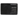 KEVIN.MURPHY Night.Rider Texture Paste