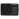 KEVIN.MURPHY Night Rider100g