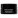 Grown Alchemist Age-Repair Sleep Masque 40ml by Grown Alchemist