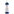 Kiehl's Body Fuel All-In-One Wash 250ml by Kiehl's Since 1851