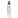 ColorWow Speed Dry Blow Dry Spray 150ml by Color Wow