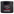 Kiehl's Age Defender Moisturiser 50ml by Kiehl's Since 1851