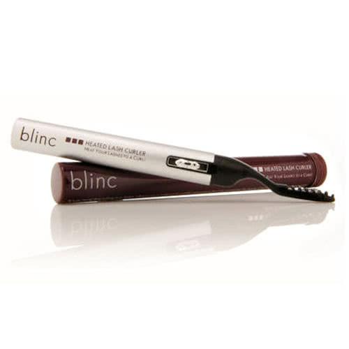 Blinc Heated Lash Curler by blinc