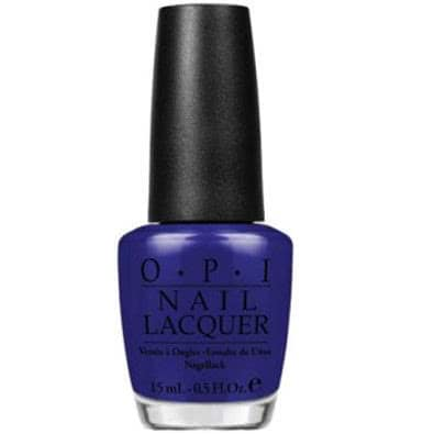 OPI Euro Centrale Nail Polish Collection-OPI...Eurso Euro