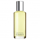 Clinique Chemistry by Clinique