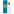 Glasshouse MIDNIGHT IN MILAN Body Lotion 400ml by Glasshouse Fragrances