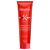 Kérastase Creme UV Sublime Hair Cream 150ml