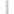 AHC Peony Bright Clearing Toner 120ml by AHC