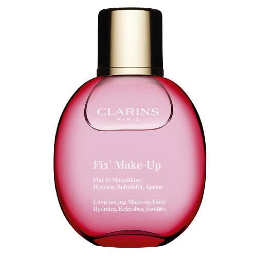 Clarins Fix' Make-Up by Clarins