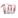 Clarins Moisture Rich Body Lotion Collection by Clarins
