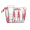 Clarins Moisture Rich Body Lotion Collection