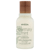 Aveda Rosemary Mint Weightless Conditioner 50ml