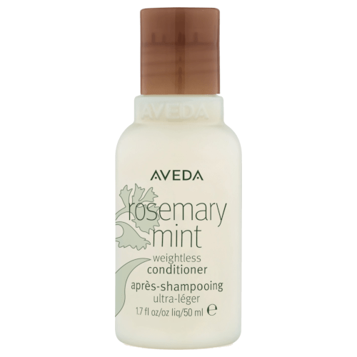Aveda Rosemary Mint Weightless Conditioner 50ml by Aveda