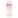 ELEVEN Smooth Me Now Anti-Frizz Shampoo by ELEVEN Australia