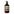 Aesop Resurrection Aromatique Hand Balm 500ml by Aesop