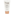 Osmosis Skincare Hydrate Plumping Moisturizer 50ml by Osmosis Skincare