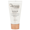 Osmosis Skincare Hydrate Plumping Moisturizer 50ml