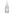 R+Co One Prep Spray Travel Size by R+Co