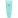 AHC Aqualuronic Cleanser 140ml by AHC