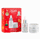 Kiehl's Brighten Up Duo Set