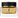 Yves Saint Laurent OR Rouge Creme 50ml by Yves Saint Laurent
