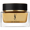 Yves Saint Laurent OR Rouge Creme 50ml