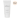 Alpha-H Protection Plus Daily SPF50+ Travel Size 30ml by Alpha-H