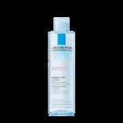 La Roche-Posay Ultra Micellar Water for Reactive Skin by La Roche-Posay