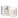 Voluspa  Panjore Lychee Scalloped Candle by Voluspa