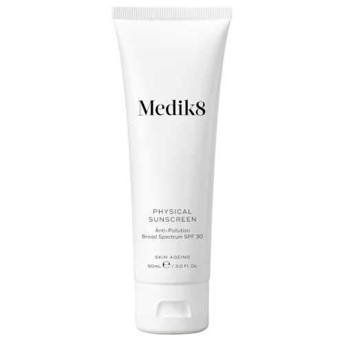 Medik8 Physical Sunscreen 90ml by Medik8