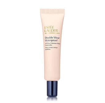 Estée Lauder Double Wear Waterproof All Day Extreme Concealer by Estee Lauder